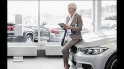 auto loan insurance -2016