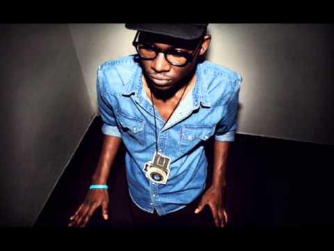 Клип Theophilus London - Oops
