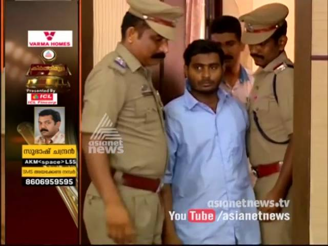 Fake credit Card Cheating, 6 arrested in Kasaragod     FIR 13 Aug 2016