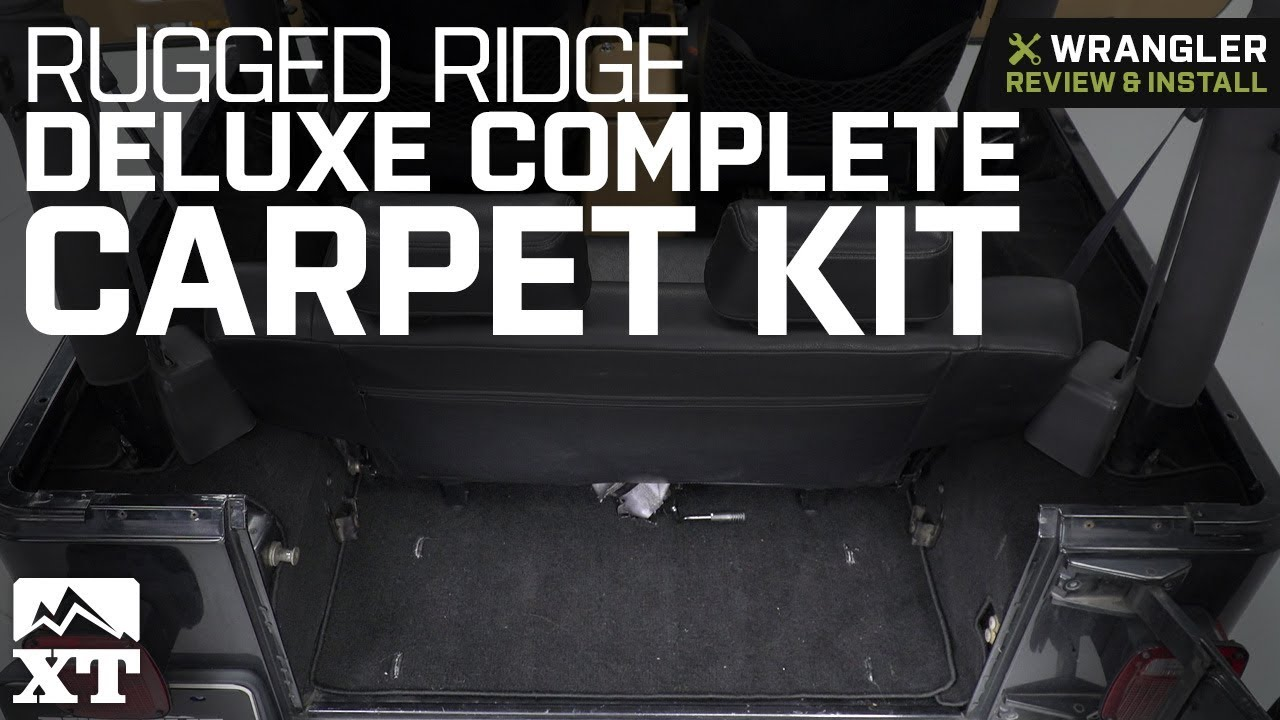 carpet jeep mats wrangler jk gray products door mopar slate for in floor htm quadratec unlimited