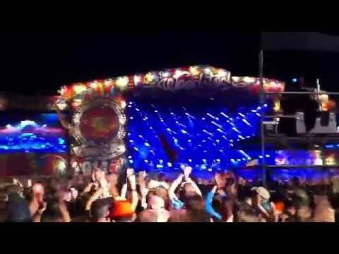Coma - Przystanek Woodstock XX 2014 thumbnail