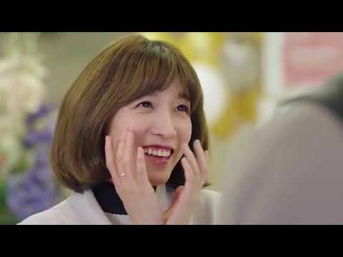 Seven First Kisses Episode 8 [ENG SUB] | KDRAMA | OPPA