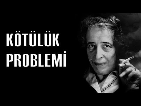 Tadeusz Arendt Worldnews