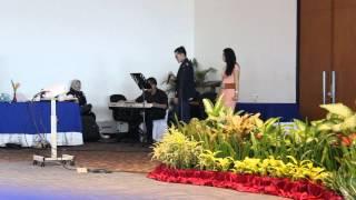 Video Lagu Terbaru - HELLO - BY PAUNDRA HANUTAMA download MP3, 3GP, MP4, WEBM, AVI, FLV September 2018
