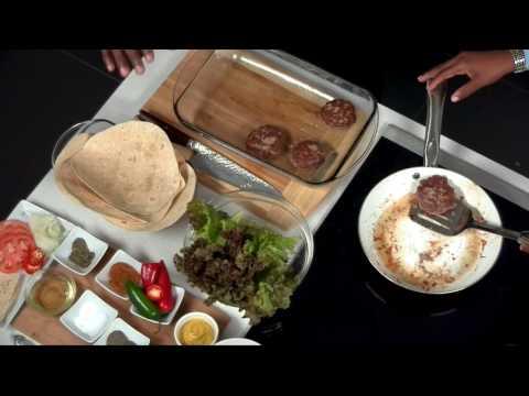 Chef it Up - Quick Date Night Recipe