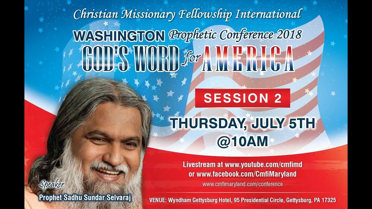 PRESIDENTIAL PRAYER WATCH PRAYERS DR  DAVID & SHIRLEY WHITE | Home