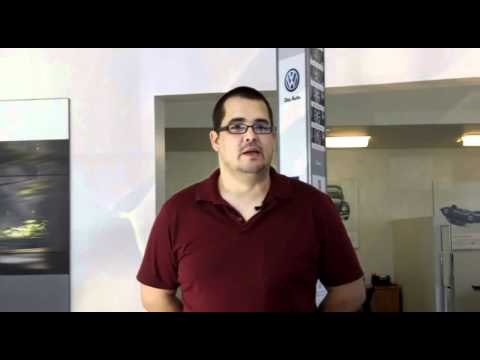 University Volkswagen Inc Sales Service Parts VW Carlsbad NM Video