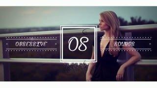 ✦✦Justin Bieber - Sorry (Tayler Buono Cover) (Arman Cekin Remix) [Bass Boost]✦✦
