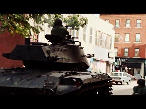 Detroit Full online 2017 Movie - Official