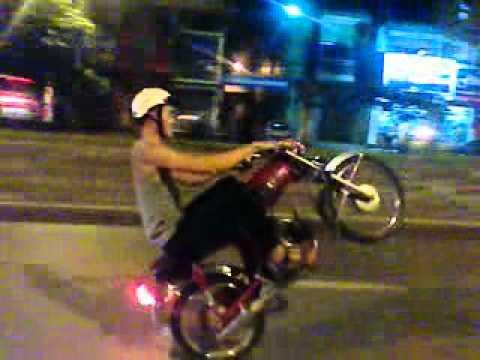 Video0005.3gp Thái dị nhân