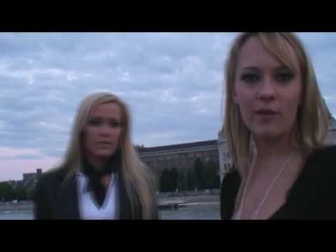 SOPHIE MOONE - ULTIMATE SMOKING BACKSTAGE INTERVIEW SCENES COMPILATION.MP4