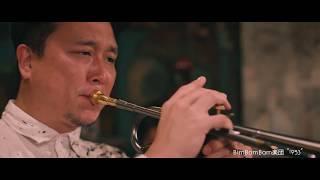 1953 - BimBomBam楽団 MV