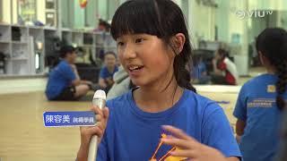 Publication Date: 2018-06-02   Video Title: 【ViuTV - 區區有樂】香港專業花式跳繩學校