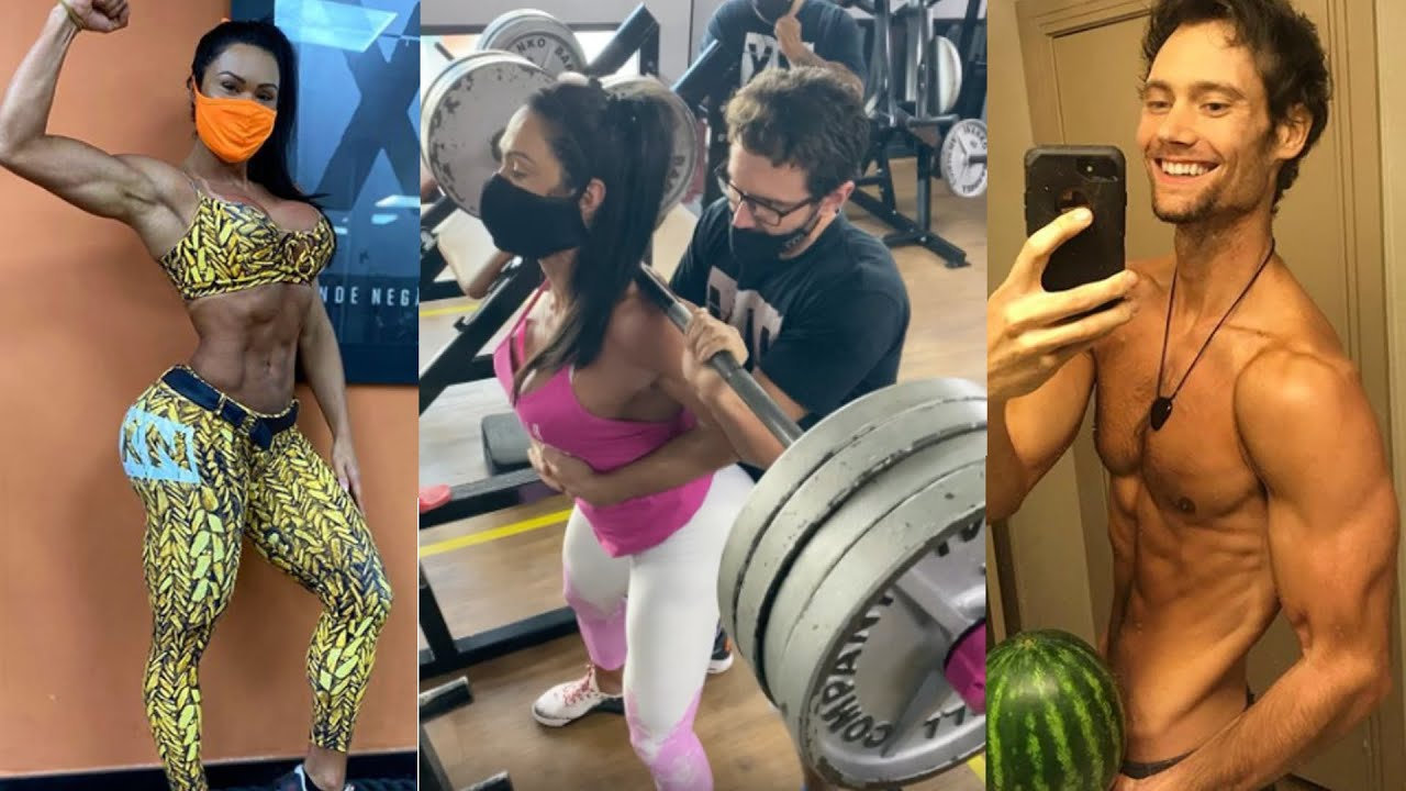 Gracyanne Fake Weights, Connor Murphy Physique Change, Body Engineers Bankrupt, Wiz Khalifa Squats