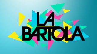 Ni una sola palabra - La Bartola
