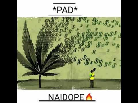 Nai DOPE
