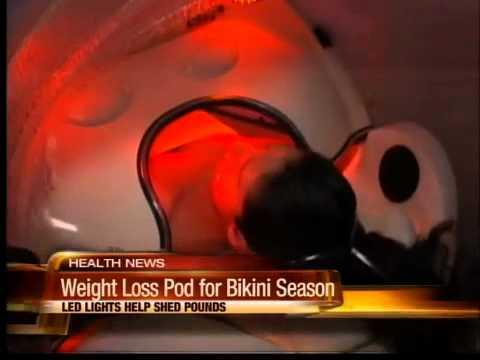 lose weight phase 3 hcg diet