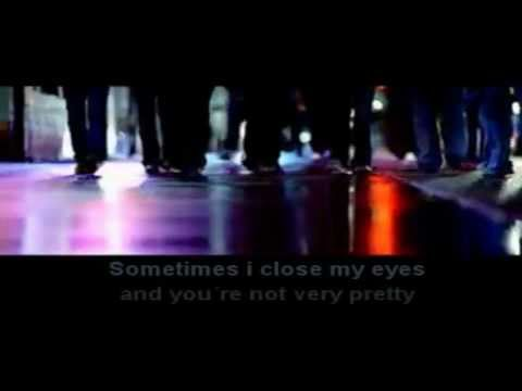 The Organ - Memorize The City (Video)(Lyrics)