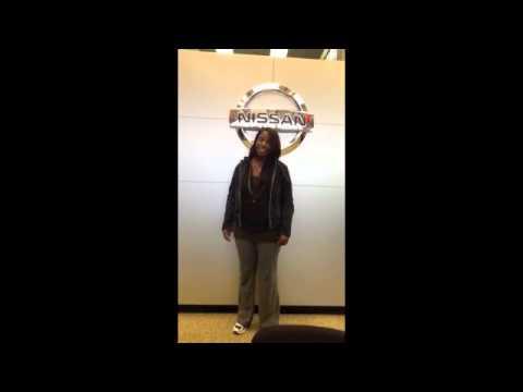 Chicago Nissan Dealer | Kelly Nissan Oak Lawn IL