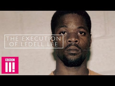 The First Death Row Execution In Arkansas In 12 Years