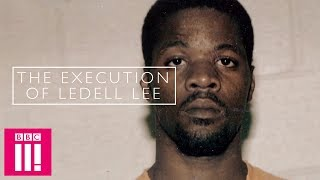 The First Death Row Execution In Arkansas In 12 Years thumbnail