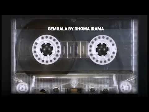 Gembala By Rhoma Irama