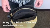 1c73a40da7 Filson Small Travel Kit SKU 8727947 - YouTube