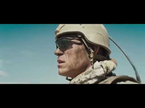 The Wall - Bande Annonce #1