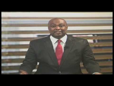 TOC TOC: réactions sur l'élection de Donald Trump; invité Nicolas AGBO député du CAR