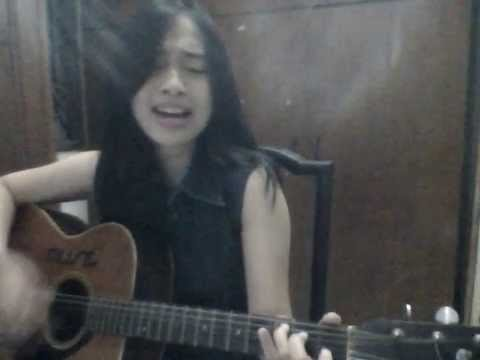 Cindy - Cinta Tak Bersyarat (Element) cover