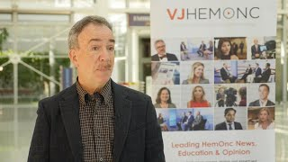 MRD in myeloma: the need for sensitive and standardized measures