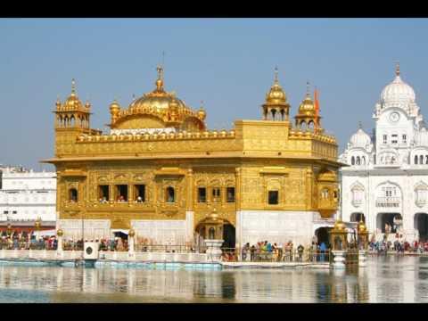Online Bus Ticket Booking | Agra Mathura Varindavan Tour | TravelHouseDelhi