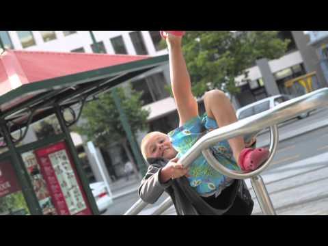Tour De New Zealand