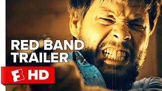 Red Band Trailers