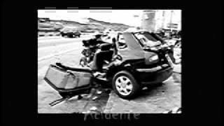 Gambar cover COM DEUS NÃO SE BRINCA!  (Narrado)