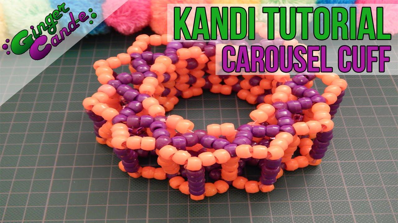 Kandi Bracelet Patterns Cool Inspiration