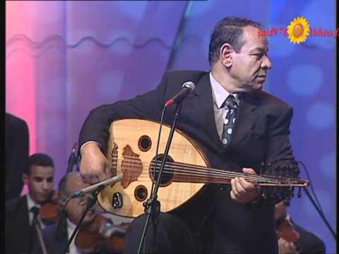 البوهالي   el bouhali