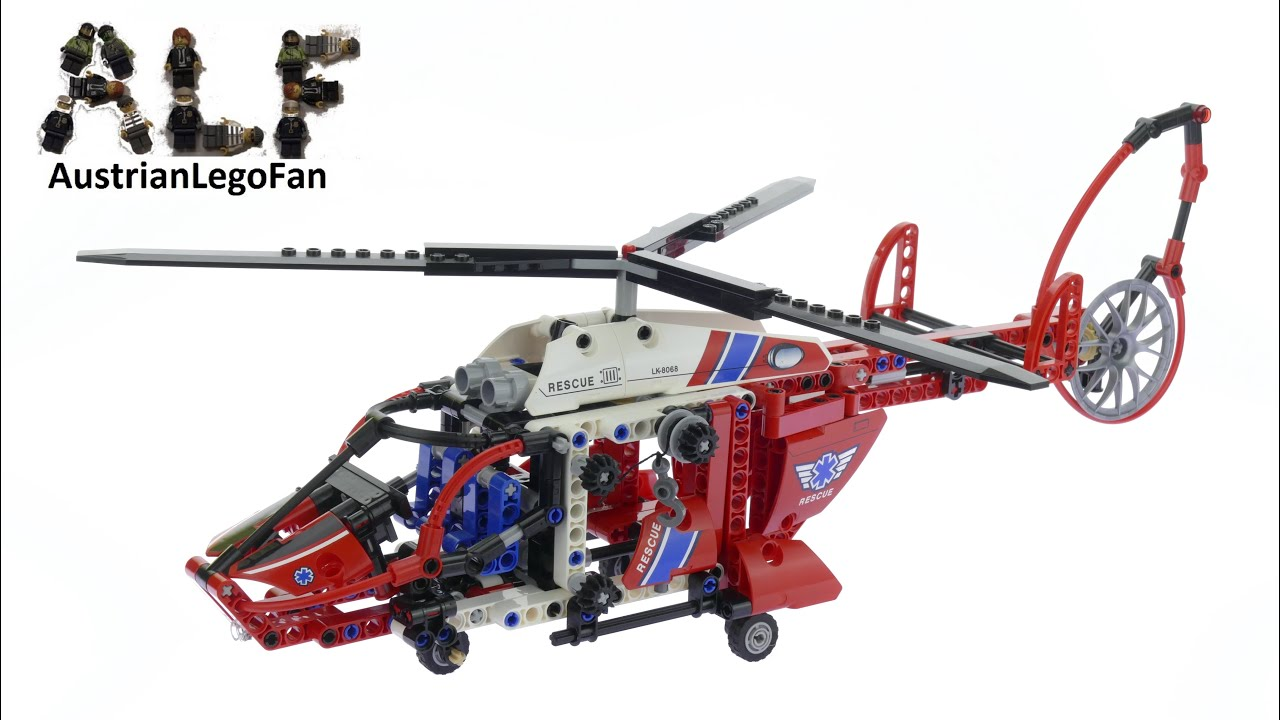 helicopter lego technic with Watch on Oeiras Brincka Lego 2013 In Portugal Here We Go Again With Pirates Kingdom And Some Battle Theater also Batman 66 Week Look Its The Batcopter likewise Lego City Sommer 2017 Alle Sets Auf Einen Blick 20201 likewise Lego 42025 D Model Tandem Rotor Helicopter further Fancy Flying Bike Bmw Motorrad Lego Technic Unveil Hover Ride Design Concept 716422.