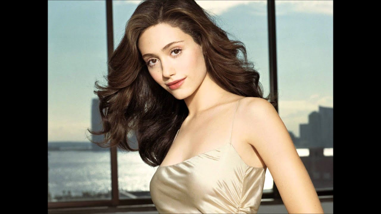 Emmy rossum in full hd youtube voltagebd Images