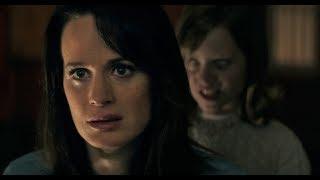 the devil  FILM COMPLETO ITALIANO 2018 HD