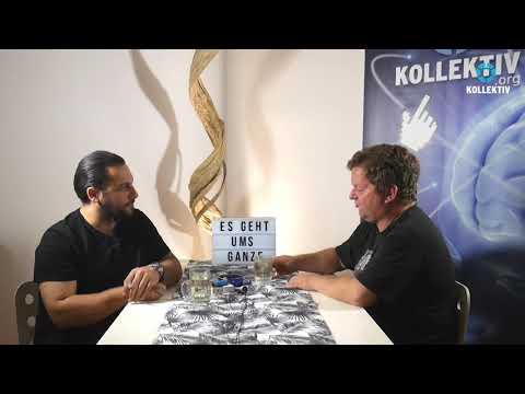 Die Peter Kneissl - Story