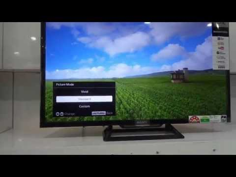 #TVReviews@Dinos: Sony Bravia R512C 32 inch LED TV Review ...