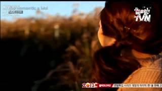 121230 The Romantic & Idol Ep.8 【Full】【中字】