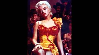 Marilyn Monroe - Best Songs