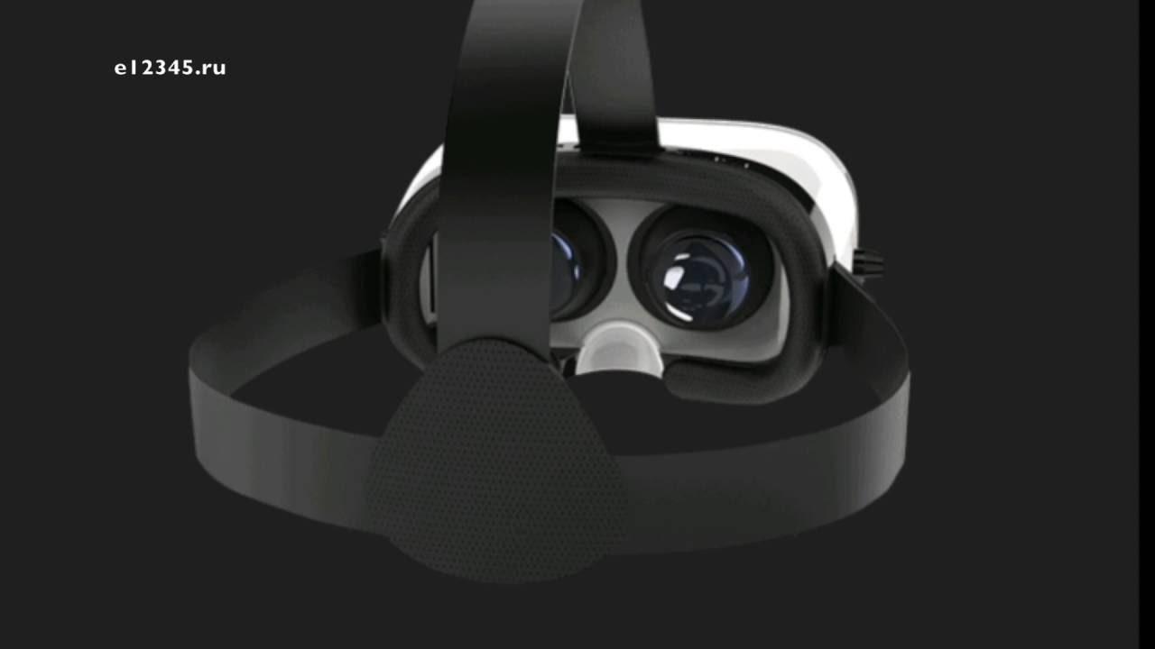 Как проверить, подойдет ли мой телефон для vr очков виртуальной реальности