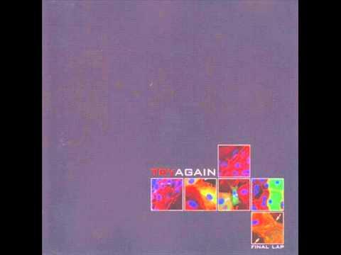 Try Again - Final Lap (2000) (Full Album)