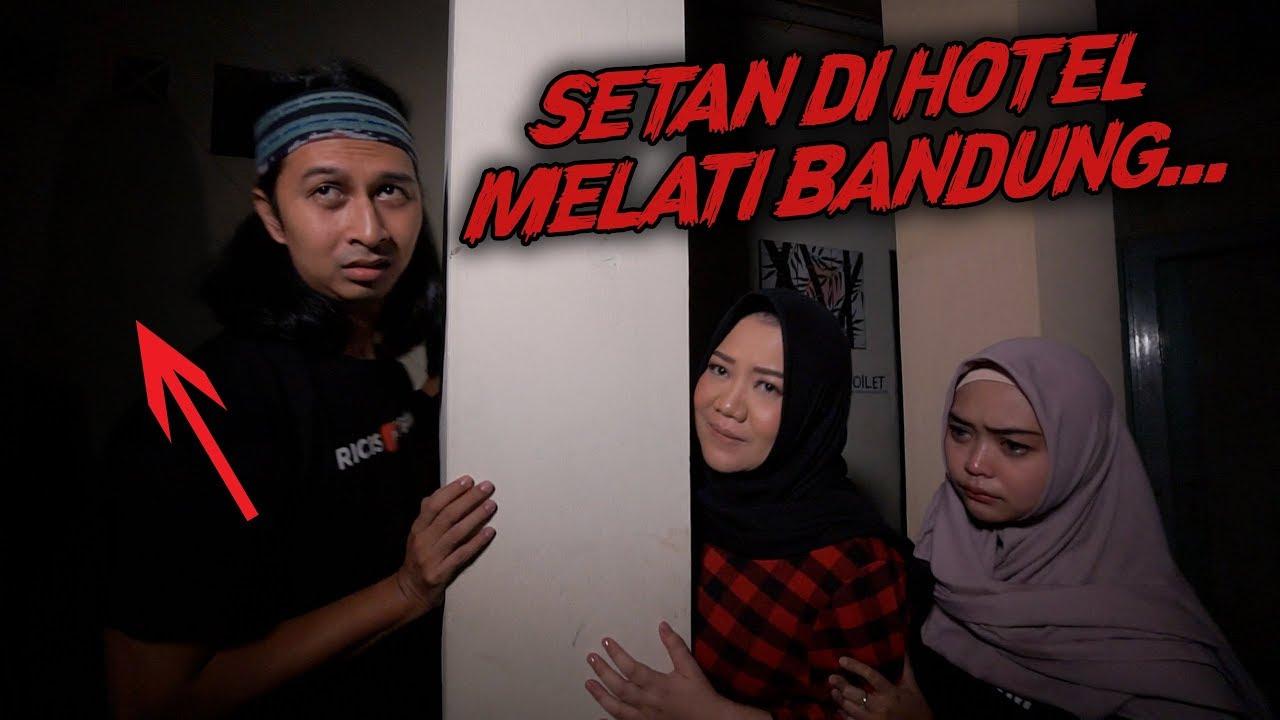 Ditinggal Teh Risa Di Hotel Melati Bandung Rcs X Jurnalrisa