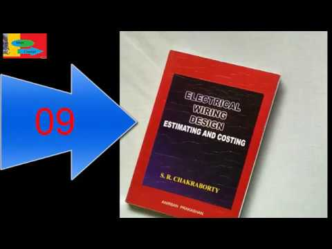 TOP 10 MOST IMPORTANT  BOOKS for ELECTRICAL engineering REGULAR AND PREPARING STUDENTS