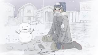 泉まくら 『SNOW』 pro. by nagaco