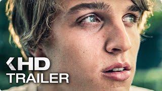 LOMO Trailer German Deutsch 2018
